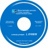 Předpis L 8168/III - CD