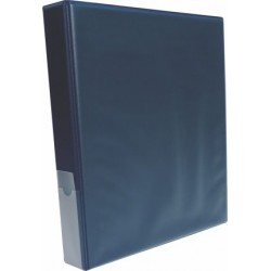 Desky k předpisům 30 mm