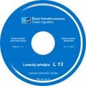 Předpis L 13/CD